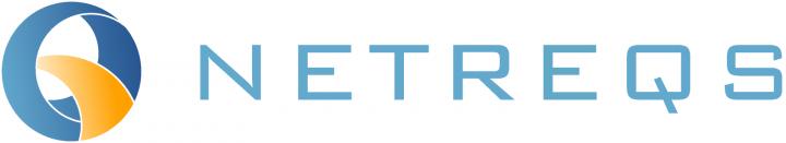 株式会社ネットレックスのプレスリリース画像5