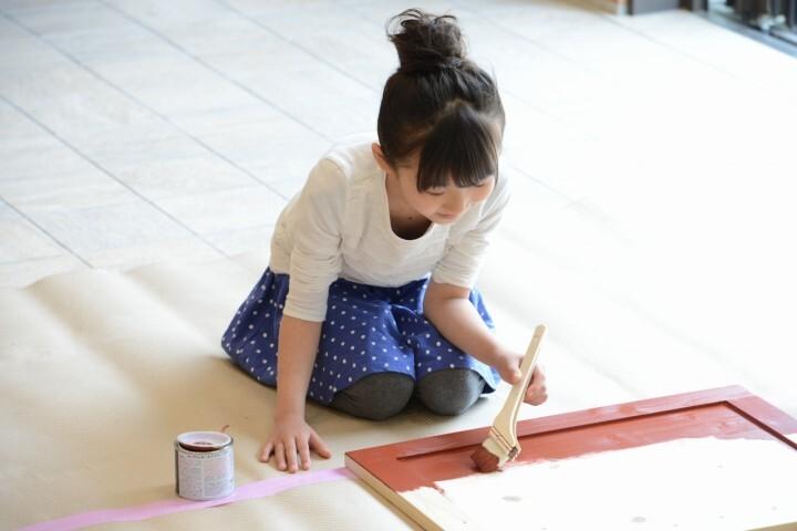 大賀建設株式会社のプレスリリース画像6