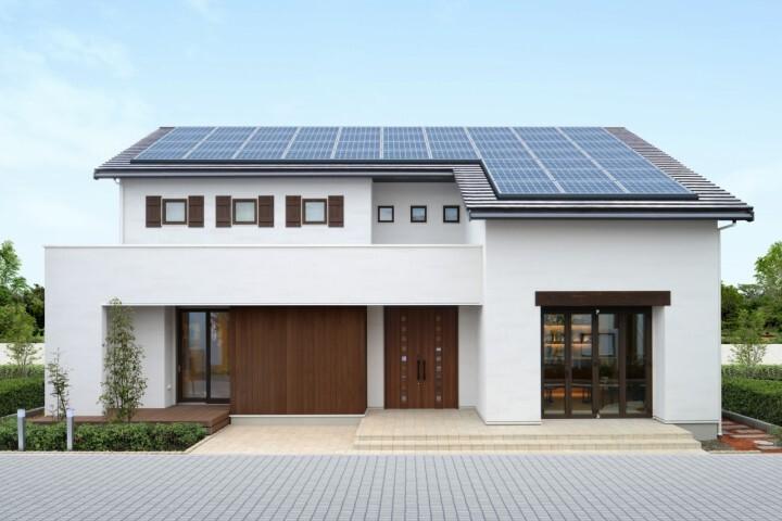 大賀建設株式会社のプレスリリース画像2