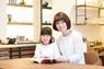 大賀建設株式会社のプレスリリース12