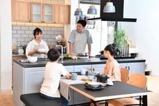 大賀建設株式会社のプレスリリース6