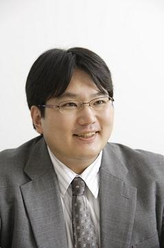 日本マネジメント総合研究所合同会社のプレスリリース画像1