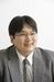 日本マネジメント総合研究所合同会社のプレスリリース6