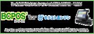 株式会社ビジコムのプレスリリース14