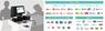 株式会社ビジコムのプレスリリース15