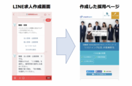 株式会社ネットオンのプレスリリース6