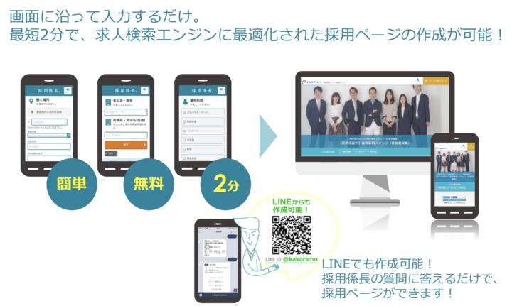 株式会社ネットオンのプレスリリース画像1