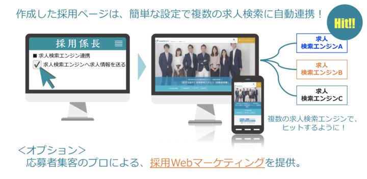 株式会社ネットオンのプレスリリース画像4