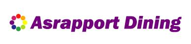 株式会社アスラポート・ダイニングのプレスリリース画像1