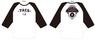 株式会社アスラポート・ダイニングのプレスリリース6