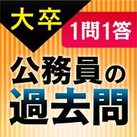 株式会社三修社のプレスリリース13