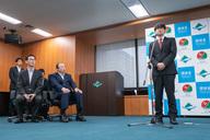 東京カメラ部株式会社のプレスリリース3