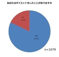 株式会社ニッセンのプレスリリース13