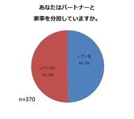 株式会社ニッセンのプレスリリース7