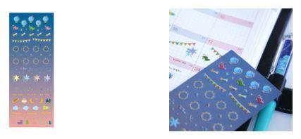 株式会社ビクセンのプレスリリース画像4