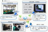 株式会社構造計画研究所のプレスリリース13