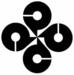 株式会社バリュープレスのプレスリリース11