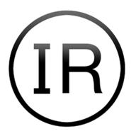 株式会社バリュープレスのプレスリリース4
