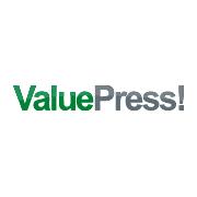 株式会社バリュープレスのプレスリリース15
