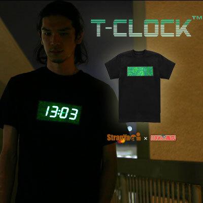 el��������t��tclock t���������