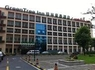 日本駐車場開発株式会社のプレスリリース9