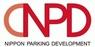 日本駐車場開発株式会社のプレスリリース6