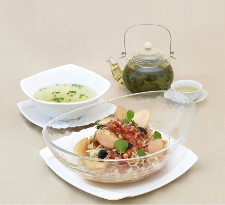 日本緑茶センター株式会社のプレスリリース11