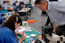 NPO法人日本はんだ付け協会のプレスリリース14