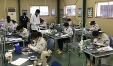 NPO法人日本はんだ付け協会のプレスリリース4
