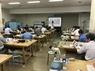 NPO法人日本はんだ付け協会のプレスリリース2