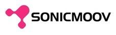 株式会社 ソニックムーブのプレスリリース