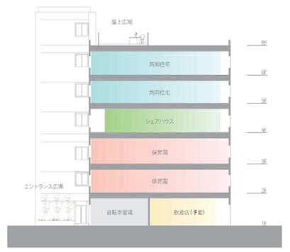 株式会社Rバンクのプレスリリースアイキャッチ画像