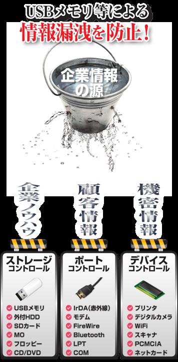 飛天ジャパン株式会社のプレスリリースアイキャッチ画像