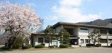 早稲田システム開発株式会社のプレスリリース