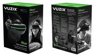Vuzix Corporationのプレスリリース10