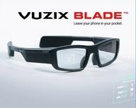 Vuzix Corporationのプレスリリース12