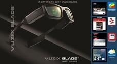 Vuzix Corporationのプレスリリース3