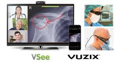 Vuzix Corporationのプレスリリース4