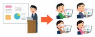 オプティマ・ソリューションズ株式会社のプレスリリース9