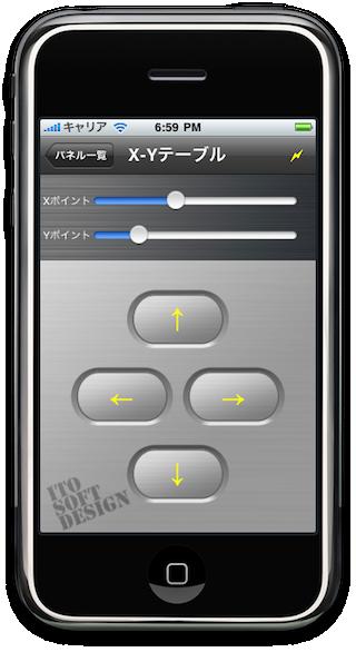 有限会社伊藤ソフトデザインのプレスリリース画像1
