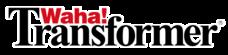 株式会社ユニリタのプレスリリース11