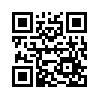 株式会社ナノ・メディアのプレスリリース2