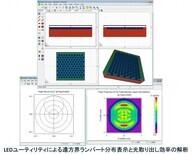 日本アールソフトデザイングループ株式会社のプレスリリース