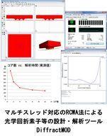 日本アールソフトデザイングループ株式会社のプレスリリース1