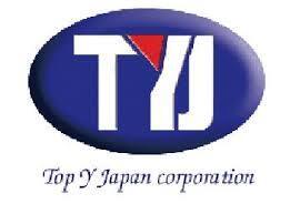 株式会社トップワイジャパンのプレスリリース9