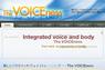 有限会社ビッグフィッシュネットワークのプレスリリース10
