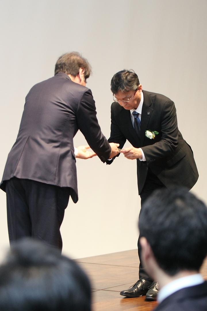 株式会社武蔵野のプレスリリース画像2