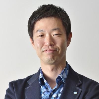株式会社武蔵野のプレスリリース画像3