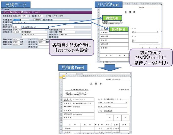株式会社OSKのプレスリリース画像2