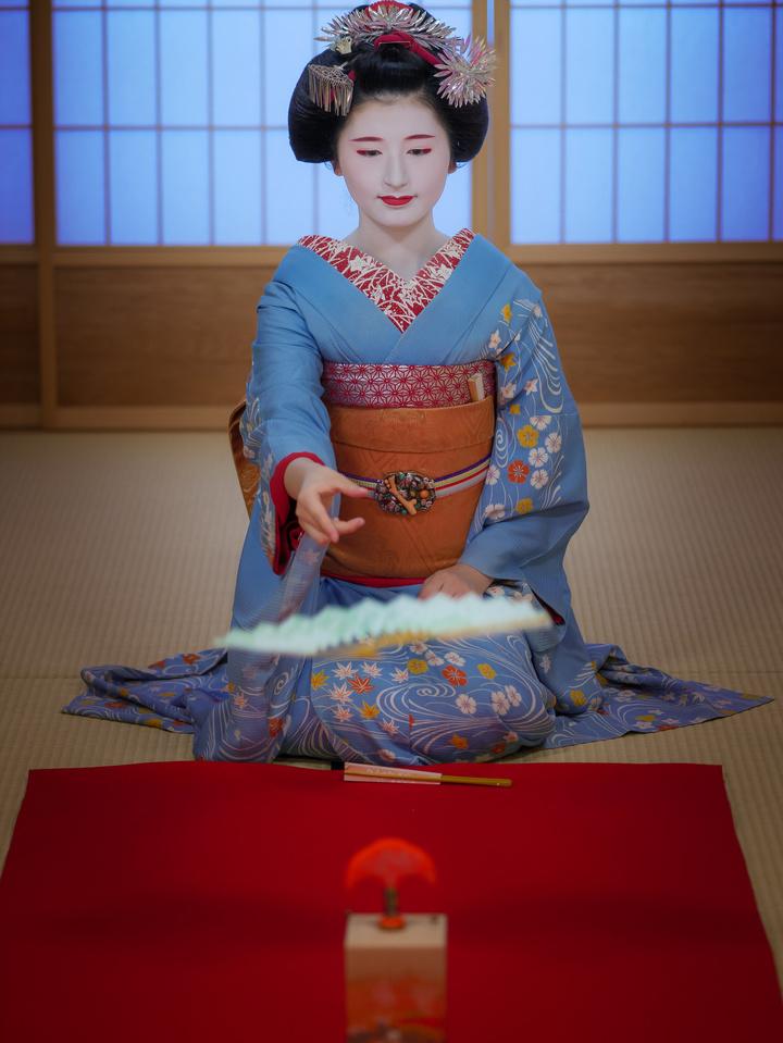 京都フラワーツーリズムのプレスリリース画像7
